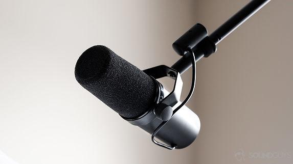 Shure-SM7B-dynamic-microphone.jpg