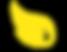 POVFlame_RGB_Color-Transparent.png