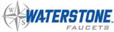 Waterstone Faucets Logo.jpg