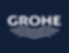 Grohe Accessories.png