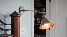 Four Ways Lighting Can Revolutionize Your Home