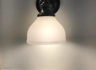 Maximizing Your Bathroom Light