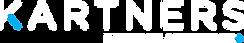 Kartner's Logo.png