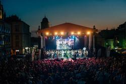 INT_koncert-zespołu-5nizza-oraz-L.U.C.-Rebel-Babel-Ensemble_czerwca-24-2017_192