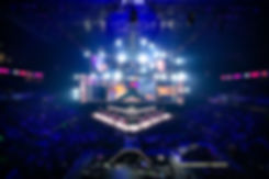 blurred-background-of-an-esports-event-b
