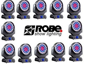 robin600
