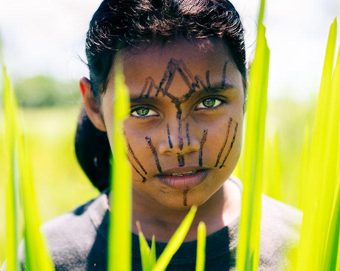 Indigènes Embera Colombie Site-13.jpg