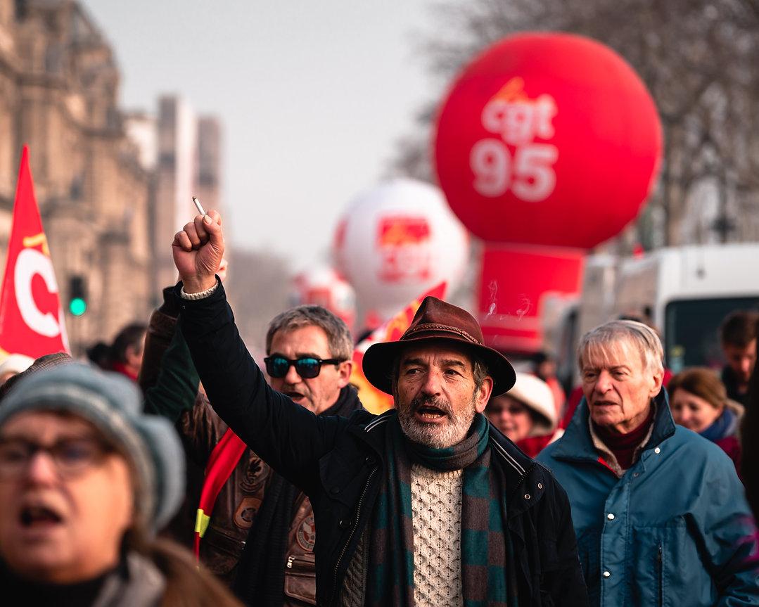 Manif Retraite Paris-Site-5.jpg