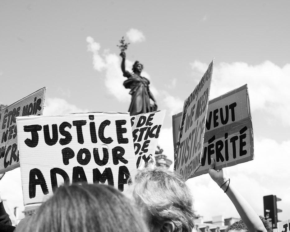 Manif Black Lives Matter (9).jpg