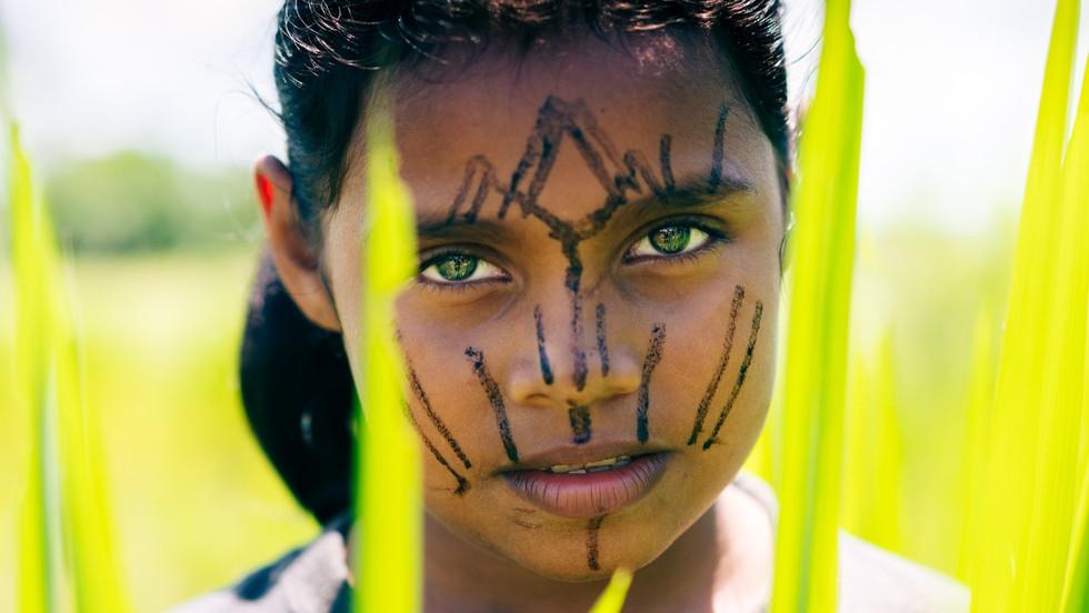 Indigènes Embera Colombie Site-13_edited.jpg