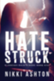 Hatestruck_eBook(RGB).jpg