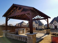 KDS BUILDERS-PATIO PROJECT-31.jpg