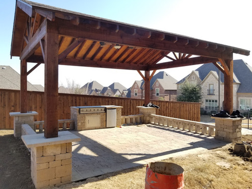 KDS BUILDERS-PATIO PROJECT-30.jpg