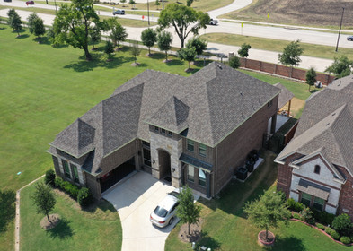 KDS Builders LLC-Roofing-Frisco TX