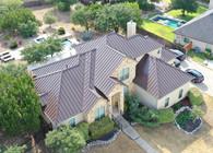 KDS Builders-Roofing-Standing Seam Metal
