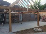 KDS BUILDERS-PATIO PROJECT-24.jpg
