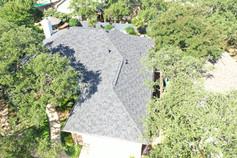 KDS Builders-Roofing-Dallas-San Antonio-Texas