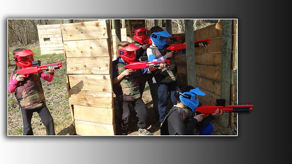 paintball31.com