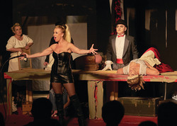 Bal w operze - Julian Tuwim, grupa Teatr Nasz z Chicago (7).jpg