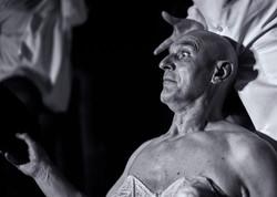 """""""Bal w operze"""", Teatr Nasz"""