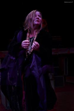 Bal w operze - Teatr Nasz, Chicago