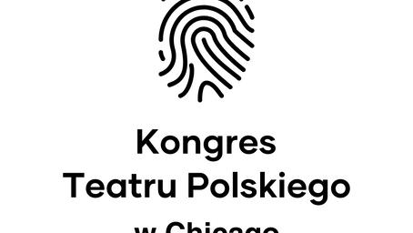 I Kongres Teatru Polskiego w Chicago