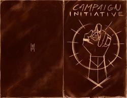 Campaign Initiative cover
