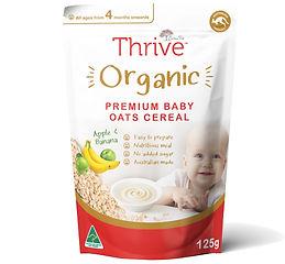 Premium_Baby_Cereal_Oats_Apple_Banana_w.