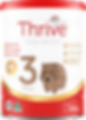 Thrive_Stage3_800g_N19.png