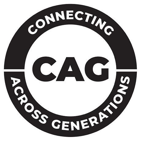 CAG logo black.jpeg