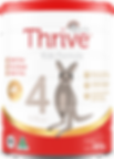 Thrive_Stage4_800g_N19.png