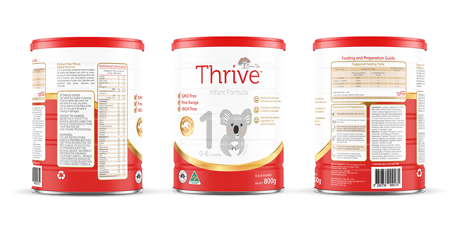 Thrive_Stage1_800g_N19_sides.png