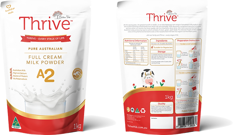 Thrive_A2_Full_Cream_bag_mock-up.png