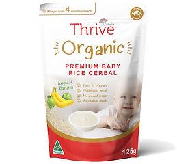 Premium_Baby_Cereal_Rice_Apple_Banana_w.