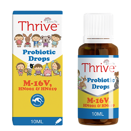 Probiotic_Drops_Box_with_Bottle.png