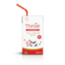 Thrive_UHT_Mock-up_Full_Cream_mini-drink