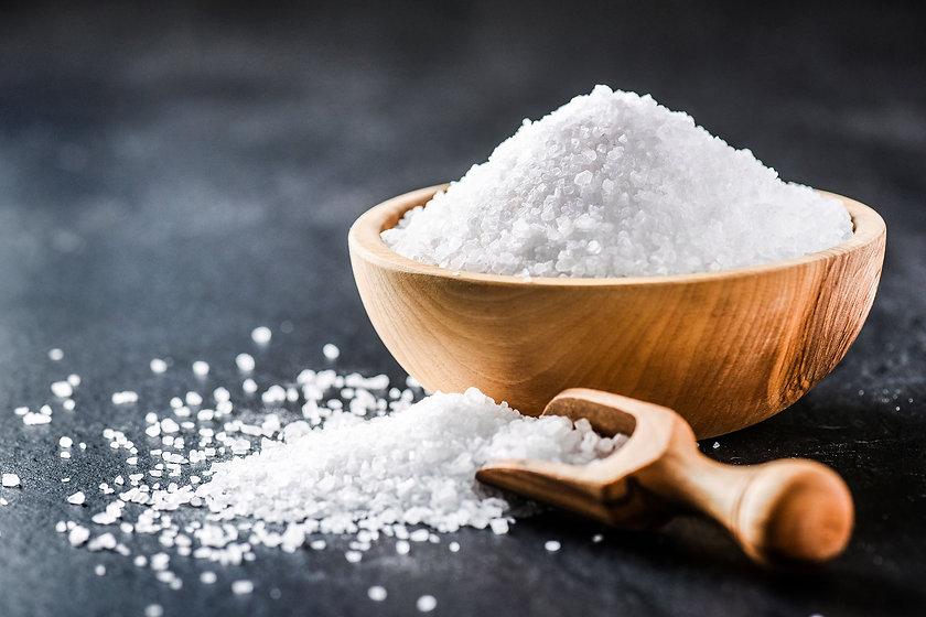 Salt_background-image.jpg