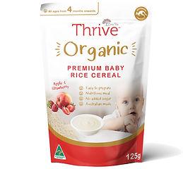 Premium_Baby_Cereal_Rice_Apple_Strawberr