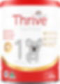 Thrive_Stage1_800g_N19.png