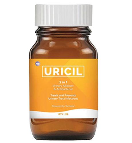 Uricil.jpg