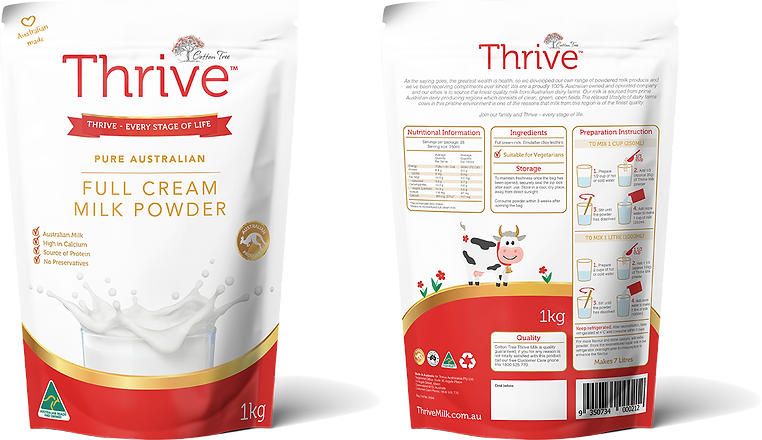 Thrive_Full_Cream_bag_mock-up.png