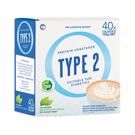 NBI-TYPE2-Carton-1200-FODMAP_1024x1024.p