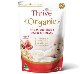 Premium_Baby_Cereal_Oats_Apple_Strawberr
