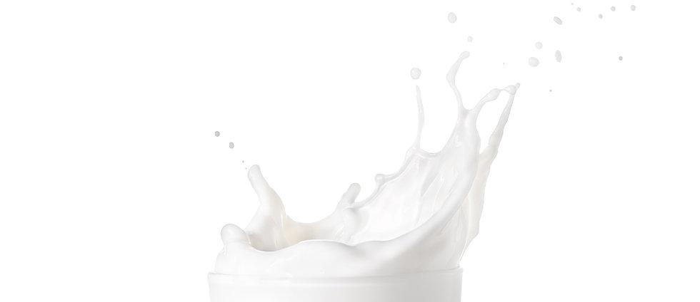 Milk_BG.jpg