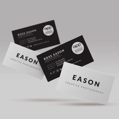 Eason Creative Photography