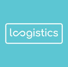 Loogistics Logo