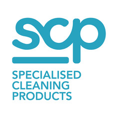 SCP Specialised Cleaning Products