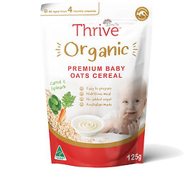 Premium_Baby_Cereal_Oats_Carrot_Spinach_