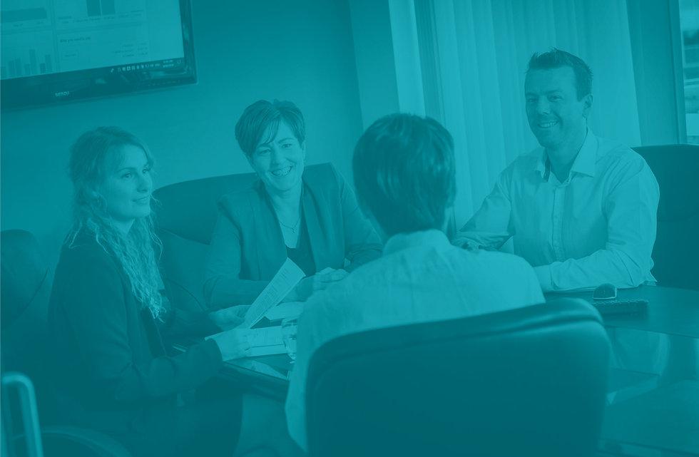 ABA_Meeting_photo.jpg