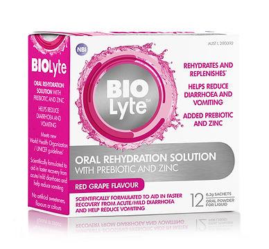 NBI-BIOLyte-RedGrape-Carton-1200.jpg